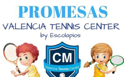 I Torneo Promesas